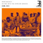 Marcibagoly – Diving into the African Groove