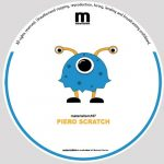 Piero Scratch – Delicious