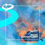 Roxe – Gucci Floor