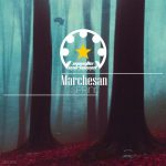 Marchesan – Sprint
