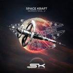 VA – Space Kraft Series Vol.2