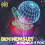 Ben Hemsley – Through 2 You (Extended)