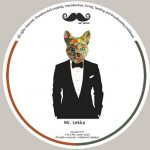 Mr. Lekka – Crafty