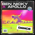 Apollo, Ben Nicky – Dance (Extended Mix)