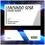 Facundo Sosa – Ethnic World