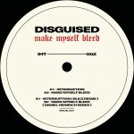 Disguised – Make Myself Bleed