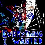 Co, Ni, Mick Mazoo – Everything I Wanted