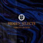VA – Hidden Selects Vol.2