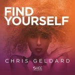 Chris Geldard – Find Yourself