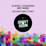 George Cynnamon – Deep Inside