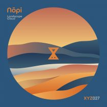 Nōpi – Landscape Cloud