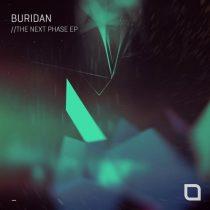 Buridan – The Next Phase