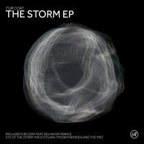 Fur Coat – The Storm EP