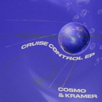 Cosmo & Kramer – Cruise Control