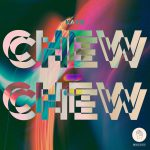 Kato – Chew Chew (Extended version)