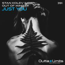 Stan Kolev – Just You