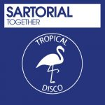 Sartorial – Together