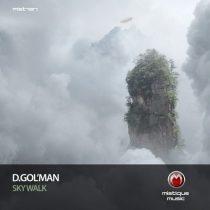 D.Gol'man – Sky Walk