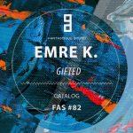 Emre K. – Gifted