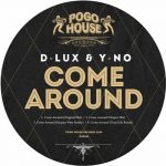 D-Lux, Y-NO – Come Around