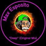Max Esposito – Deep
