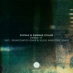 Gunnar Stiller, Distale – Umbral EP