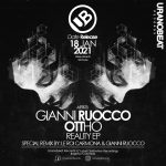 Gianni Ruocco – Reality