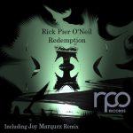 Rick Pier O'Neil – Redemption