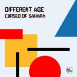 Different Age – Cursed of Sahara
