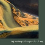 VA – Anjunadeep 12 Sampler: Part 2