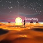 Giorgia Angiuli – Learning