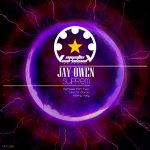 JAY-OWEN – Suprem Remixes, Pt. 2