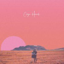 Gorje Hewek – Say Hello