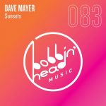 Dave Mayer – Sunsets