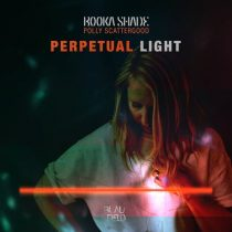 Booka Shade, Polly Scattergood, Booka Shade, Polly Scattergood – Perpetual Light