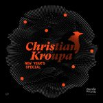 Christian Kroupa – New Year's Special EP