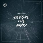 Samet Simsek – Before The Army