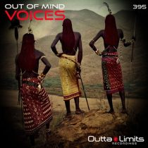 Out of Mind – Voices