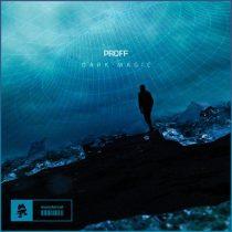PROFF – Dark Magic
