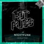 NightFunk – Isolated