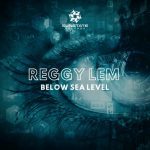 Reggy Lem – Below Sea Level