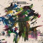 Martin Gore – Howler (ANNA Remix) [feat. Anna]