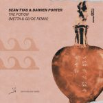 Darren Porter, Sean Tyas – The Potion (Metta & Glyde Remix)