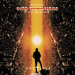 James Walsh, Eddie Thoneick – Into The Sunrise – Extended Mix
