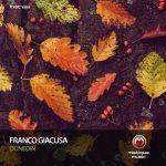 Franco Giacusa – Dunedin