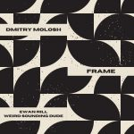 Dmitry Molosh – Frame
