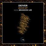 Deiver – Boom EP