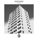 Dubphone – Salve