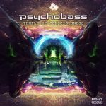 Psychobass – Temple of Consciousness