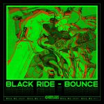 Black Ride – Bounce